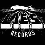 L.I.E.S. lanzará un álbum de Svengalisghost en vivo