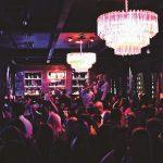 Alcalde de New York derogó la Ley de Cabaret