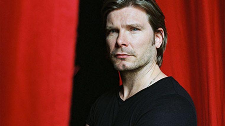 Marcel Dettmann anuncia un álbum colaborativo para el sub-sello de Ostgut-ton A-TON
