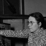 Pauline Oliveros: ¿A qué suena tu ausencia?
