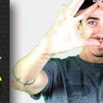 DJPPODCAST #006 – FEDERICO BLANK