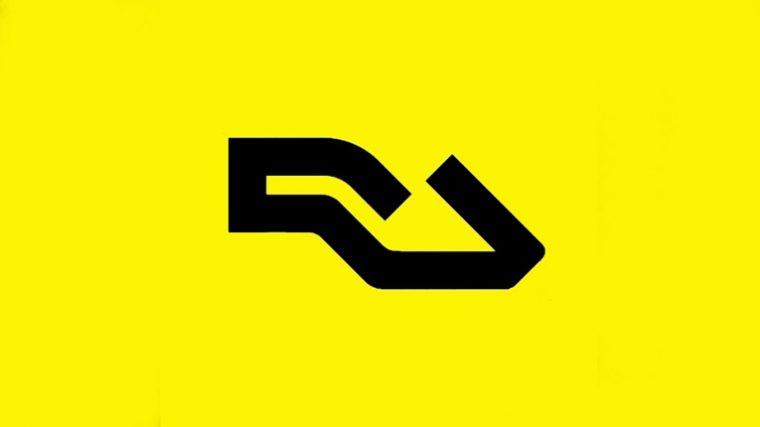 Resident Advisor oficialmente deja de hacer su top de DJs y live acts