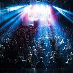 Sónar Reykjavik revela los primeros artistas para el 2018