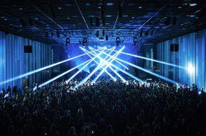 Sonar Reykjavik revela los primeros artistas para el 2018 - DjProfileTv