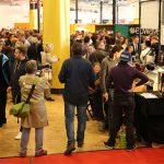 Superbooth: la exposición de sintetizadores de Berlín se expande en 2018