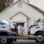 DJs piden control de armas tras tiroteo masivo en Texas
