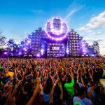 Demandan al Ultra Music Festival