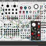 Descarga gratis – El sinte modular VCV Rack que llega a su versión 0.5