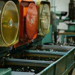Demora en fábrica francesa de vinilos retrasa fechas de lanzamientos de sellos