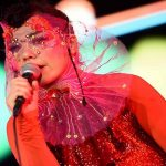 «Utopia» de Björk ya está disponible