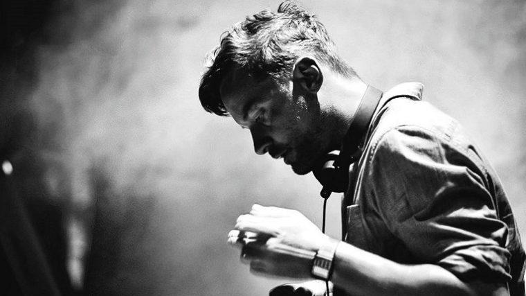 La música electrónica tiene sus nominados al Grammy
