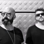 Chus & Ceballos se unen con Oscar L en nuevo EP