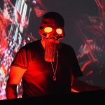 Flying Lotus comparte el video «Post Requisite» de Kuso