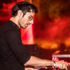 KSHMR lanza Lessons of KSHMR - DJPROFILETV