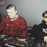 Los neoyorquinos Love & Logic hablan de la ley cabaret y de cómo era la escena nocturna en los 90