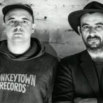 "Video – Ya puedes ver el documental de ""We Are Modeselektor"""