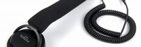 Phonon saca nuevos audífonos estilo Lollipop para DJs - DJPROFILETV
