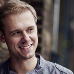 Armin van Buuren saca »Christmas Days» basado en su éxito »Sunny Days»