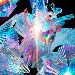 VIDEO – Björk nos muestra algunos de los secretos tras la realización de The Gate