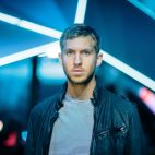 ¿Hará Calvin Harris un remix de las Spice Girls? - DJPROFILETV