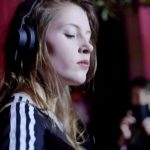 Charlotte de Witte estrena »Brussels» EP en NovaMute