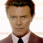 Video – Trailer del documental de David Bowie: The Last Five Years