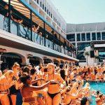 El Consejo de San Antonio en Ibiza propone restringir severamente la vida nocturna