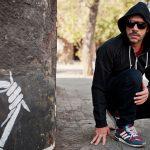 Latin Bitman lanza con Streaming nuevo concepto de fiestas