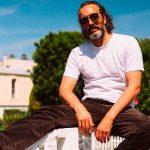 DJ Harvey y John Talabot protagonizarán el SonarCar 2018