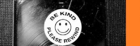 REWIND!: revisitando mis artículos en esta plataforma