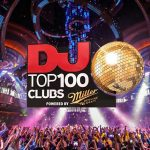 A votar por tus clubes favoritos en el top 100 de clubes de DJ Mag