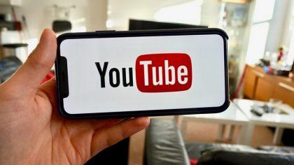 YouTube lanzará una plataforma de streaming musical llamada Remix