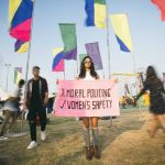 BBC hace reportaje sobre los abusos sexuales en el mundo de la música