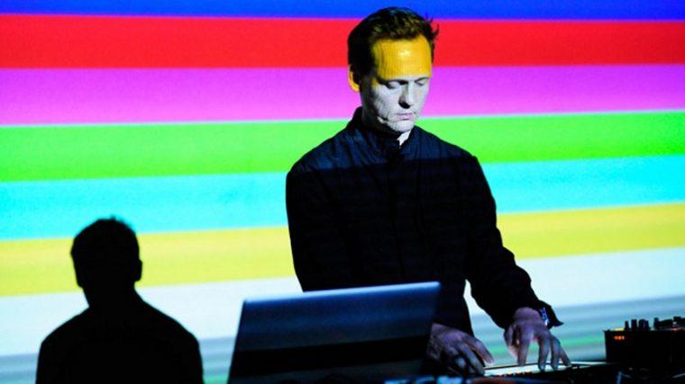 Mika Vainio, Ryoji Ikeda y Alva Noto lanzarán un álbum en vivo