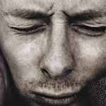 Thom Yorke sigue odiando a Spotify