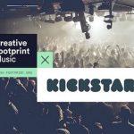 The Creative Footprint quiere proteger la vida nocturna en Nueva York