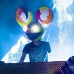 Deadmau5 saca una colección de los temas usados en su residencia en la BBC Radio 1