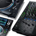 Cómo la serie Prime de Denon puede elevar tus DJ sets