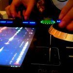 DJ Player Pro se actualiza con notables mejoras