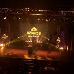 Estos son los ganadores del Drum & Bass Arena Awards
