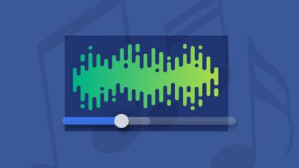 Facebook y Universal Music cierran acuerdo para usar su música en los contenidos de los usuarios