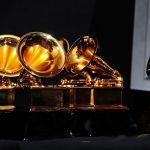 La historia de la música electrónica en los Grammys