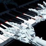 SKYGGE, el primer poductor musical basado en Inteligencia Artificial