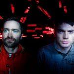El dúo irlandés Lakker comparte nuevo EP