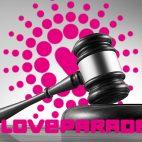 Luego de 7 años comienza el juicio de la tragedia del Love Parade en Alemania