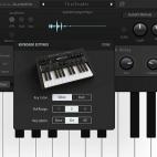 Audiokit Pro lanza gratis la aplicación FM Player para iOS - DJPROFILETV