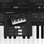 Audiokit Pro lanza gratis la aplicación FM Player para iOS