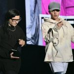 """La demanda contra Skrillex y Justin Bieber por """"Sorry"""" es un misterio"""