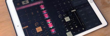 Soda es la nueva App que permite diseñar tu propia interface de DJ - DJPROFILETV