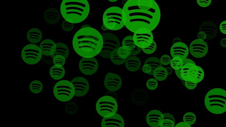 Spotify ofrece $43.4 mm de dólares a una demanda por infracción de derechos de autor